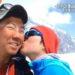 イモトアヤコが石崎ディレクターと結婚?石崎ディレクターは既婚者?