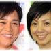 名倉潤の妻、渡辺満里奈が「薬やっていない?」と激やせに心配の声も。